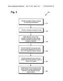 Method and System for Efficiently Scheduling Short Range Wireless Data     Transmissions diagram and image