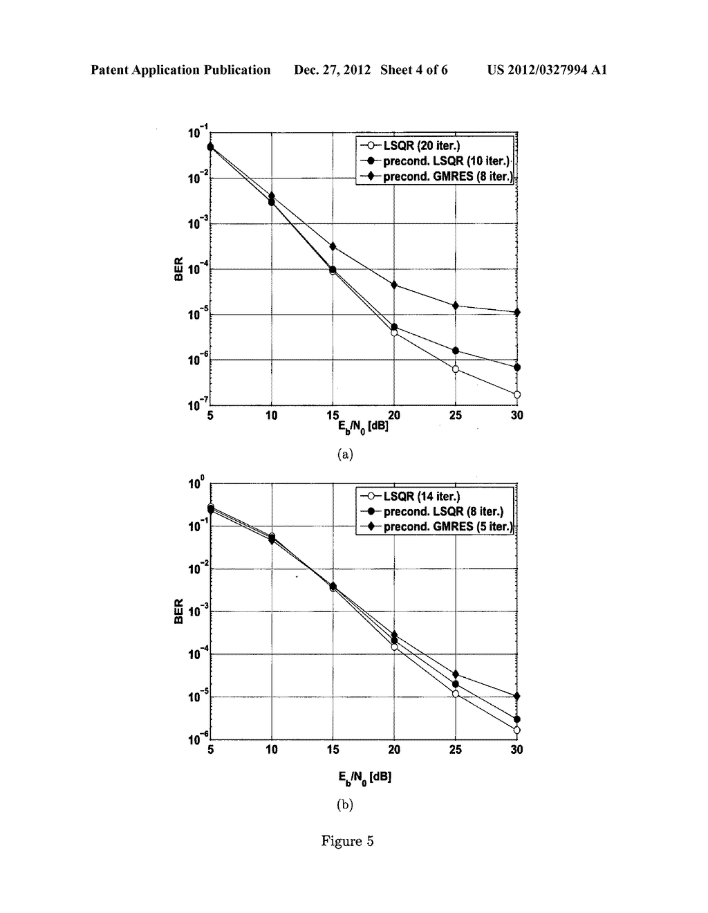METHOD FOR CHANNEL EQUALIZATION - diagram, schematic, and image 05