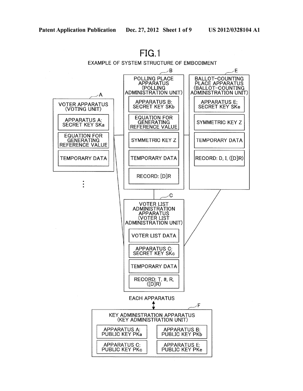 INPUT CONTENT DATA MANAGING SYSTEM AND METHOD OF MANAGING INPUT CONTENT     DATA - diagram, schematic, and image 02