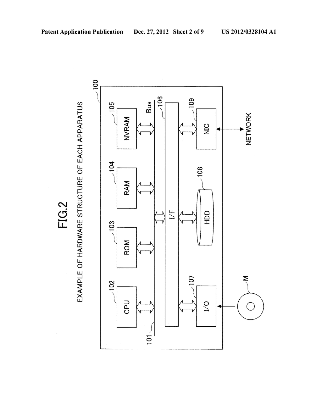 INPUT CONTENT DATA MANAGING SYSTEM AND METHOD OF MANAGING INPUT CONTENT     DATA - diagram, schematic, and image 03