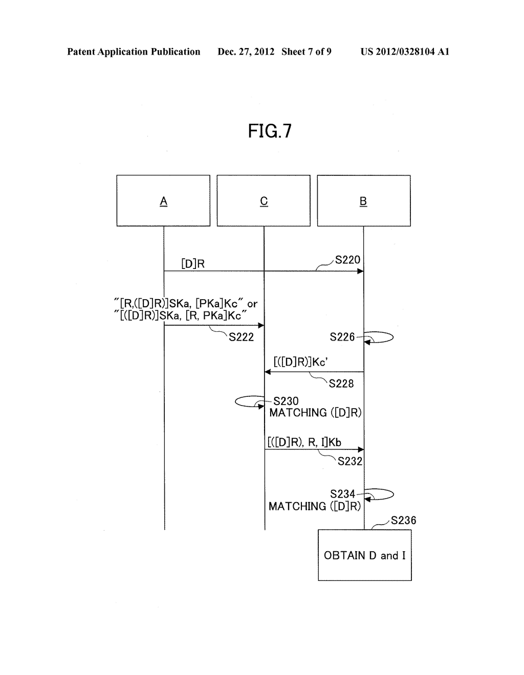 INPUT CONTENT DATA MANAGING SYSTEM AND METHOD OF MANAGING INPUT CONTENT     DATA - diagram, schematic, and image 08