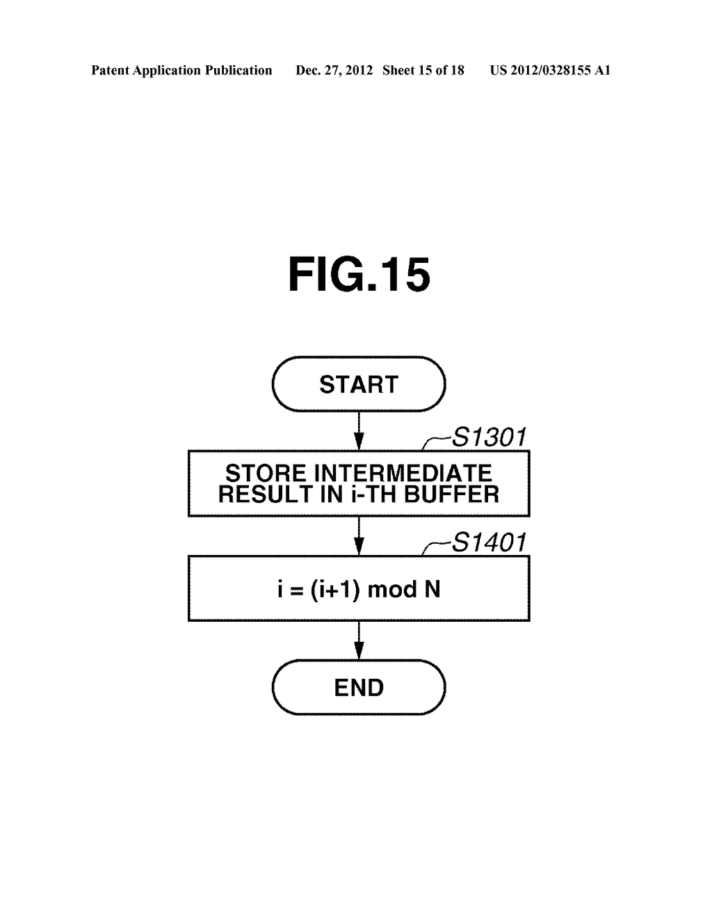 APPARATUS, METHOD, AND PROGRAM FOR DETECTING OBJECT FROM IMAGE - diagram, schematic, and image 16