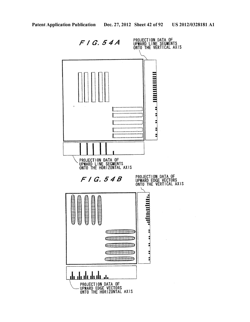 PATTERN INSPECTION APPARATUS AND METHOD - diagram, schematic, and image 43