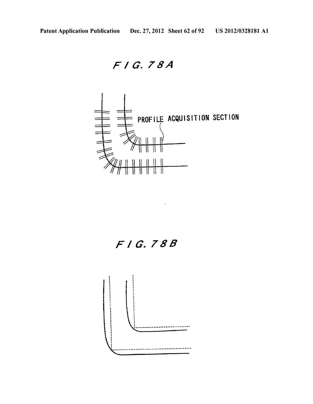PATTERN INSPECTION APPARATUS AND METHOD - diagram, schematic, and image 63