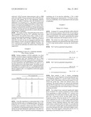 COMPOSITIONS AGAINST CANCER ANTIGEN LIV-1 AND USES THEREOF diagram and image