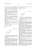 PROSTATE SPECIFIC MEMBRANE ANTIGEN INHIBITORS diagram and image