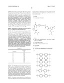 ANTIVIRAL COMPOUNDS diagram and image