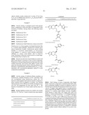INHIBITION OF BIOFILMS IN PLANTS WITH IMIDAZOLE DERIVATIVES diagram and image