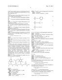 ORAL DELIVERY OF PEPTIDE PHARMACEUTICAL COMPOSITIONS diagram and image