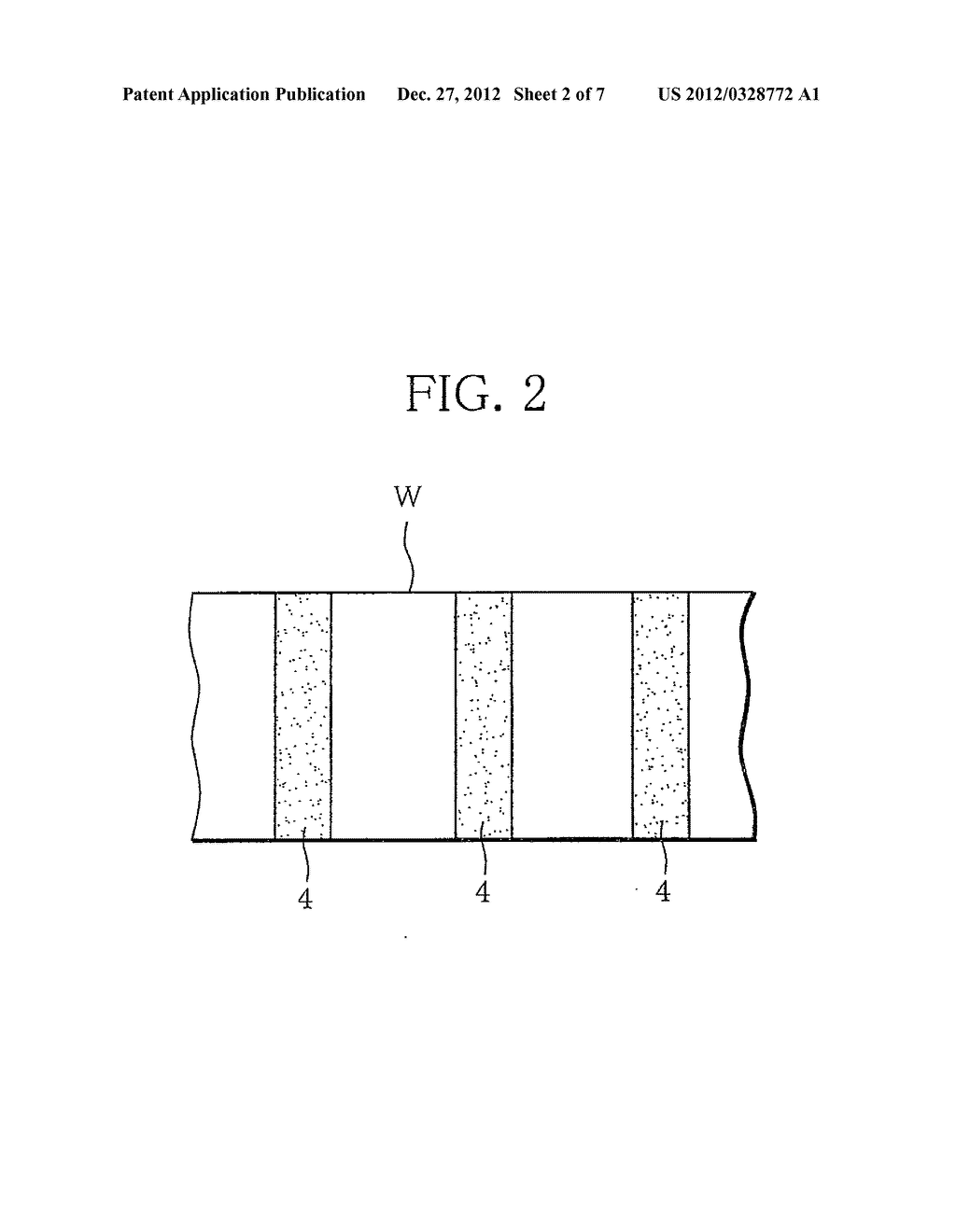 COATED PAPER MAKING APPARATUS AND METHOD - diagram, schematic, and image 03