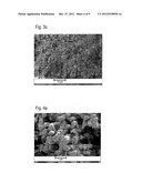 PROCESS FOR THE PREPARATION OF FINELY DISPERSED LITHIUM TITANIUM SPINELS     AND THEIR USE diagram and image