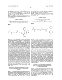 Fluorine-Containing Sulfonate Resin, Fluorine-Containing     N-Sulfonyloxyimide Resin, Resist Composition and Pattern Formation Method diagram and image