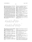 Anti-CD22 Antibodies And Immunoconjugates and Methods of Use diagram and image