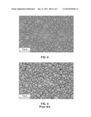SILICON SURFACE TEXTURING METHOD FOR REDUCING SURFACE REFLECTANCE diagram and image