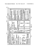 PERSONAL SAFETY APPLICATION FOR MOBILE DEVICE AND METHOD diagram and image
