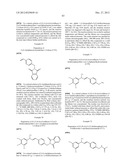 PESTICIDAL COMPOSITIONS AND PROCESSES RELATED THERETO diagram and image