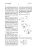 Metal (III) Complex Of Biuret-Amide Based Macrocyclic Ligand As Green     Oxidation Catalyst diagram and image