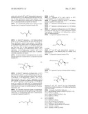 THERAPEUTIC METHODS, COMPOSITIONS, AND COMPOUNDS diagram and image