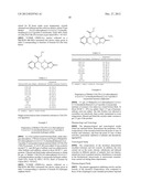 ANTI-THROMBOTIC COMPOUNDS diagram and image