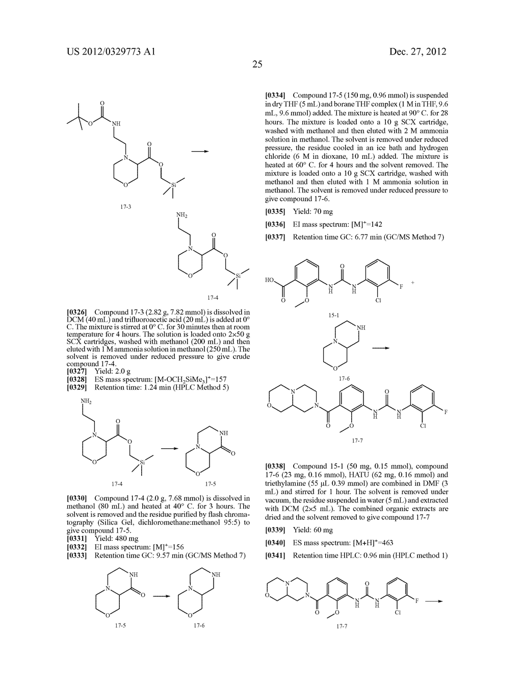 BICYCLIC RING SYSTEM SUBSTITUTED AMIDE FUNCTIONALISED PHENOLS AS     MEDICAMENTS - diagram, schematic, and image 26