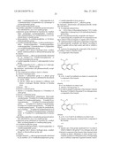 BICYCLIC HETEROCYCLES, PHARMACEUTICAL COMPOSITIONS CONTAINING THESE     COMPOUNDS, THEIR USE AND PROCESSES FOR PREPARING THEM diagram and image