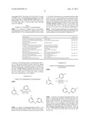 COMPOUNDS AND METHODS diagram and image