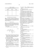 METALLOENZYME INHIBITOR COMPOUNDS diagram and image