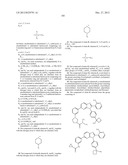 Substituted Imidazopyridinyl-Aminopyridine Compounds diagram and image