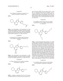 IMIDAZO[1,2-a]PYRAZINE DERIVATIVES AND THEIR USE FOR THE PREVENTION OR     TREATMENT OF NEUROLOGICAL, PSYCHIATRIC AND METABOLIC DISORDERS AND     DISEASES diagram and image