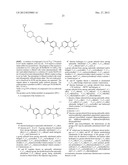 Dihydropteridinones, method for production and use thereof diagram and image