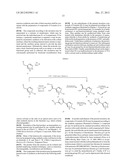 Heteroaromatic Derivatives and their use as positive allosteric modulators     of metabotropic glutamate receptors diagram and image