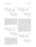 10 -FLUORINATED VINCA ALKALOIDS PROVIDE ENHANCED BIOLOGICAL ACTIVITY     AGAINST MDR CANCER CELLS diagram and image