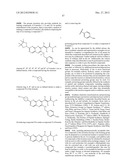 Amino Heteroaryl Compounds as Beta-Secretase Modulators and Methods of Use diagram and image