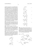 SMALL MOLECULE COMPOUNDS AS BROAD-SPECTRUM INHIBITORS OF     METALLO-BETA-LACTAMASES diagram and image