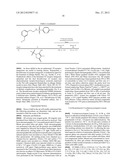 Cycloalkyl-dione Derivatives And Methods Of Their Use diagram and image