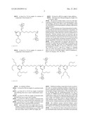WEATHERING-RESISTANT POLYESTER MOLDING COMPOSITIONS WITH STYRENE     COPOLYMERS diagram and image