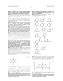 BENZOXAZINE-CONTAINING COMPOSITIONS diagram and image