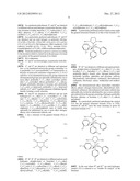 PROCESS FOR THE PREPARATION OF HYDROGENATED NITRILE RUBBER diagram and image