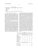 POLY(ARYLENE ETHER)-POLYSILOXANE COMPOSITION AND METHOD diagram and image