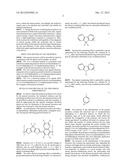 CYCLOPENTADIENEDITHIOPHENE-QUINOXALINE CONJUGATED POLYMER AND PREPARATION     METHOD AND USES THEREOF diagram and image
