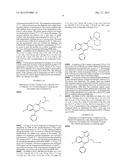 PROCESS FOR PREPARING     3-[(4S)-8-BROMO-1-METHYL-6-(2-PYRIDINYL)-4H-IMIDAZO[1,2-A][1,4]BENZODIAZE-    PINE-4-YL]PROPIONIC ACID METHYL ESTER OR THE BENZENE SULFONATE SALT     THEREOF, AND COMPOUNDS USEFUL IN THAT PROCESS diagram and image