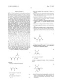 PROCESS FOR THE PREPARATION OF alpha-ACYLOXY beta-FORMAMIDO AMIDES diagram and image