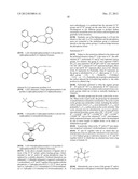 PROCESS FOR THE CARBONYLATION OF ETHYLENICALLY UNSATURATED COMPOUNDS,     NOVEL CARBONYLATION LIGANDS AND CATALYST SYSTEMS INCORPORATING SUCH     LIGANDS diagram and image