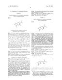 METHOD FOR THE SYNTHESIS OF 2-THIOHISTIDINE AND THE LIKE diagram and image