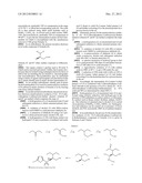 Process for the Preparation of Beta-Amino Alcohol diagram and image