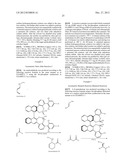 BIS-PHOSPHATE COMPOUND AND ASYMMETRIC REACTION USING THE SAME diagram and image