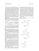 CHELATING AGENT MODIFIED GRAPHENE OXIDES, METHODS OF PREPARATION AND USE diagram and image