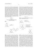 PROCESS FOR THE PREPARATION OF HALOGENATED BENZOIC ACID DERIVATIVES diagram and image