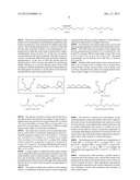 PRODUCTION OF HYDROXY ETHER HYDROCARBONS BY LIQUID PHASE HYDROGENOLYSIS OF     CYCLIC ACETALS OR CYCLIC KETALS diagram and image