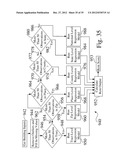ENHANCED SYSTEMS, PROCESSES, AND USER INTERFACES FOR SCORING ASSETS     ASSOCIATED WITH A POPULATION OF DATA diagram and image